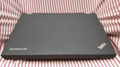 Lenovo Thinkpad T430 - i7 3520M, 4G, 320G, 14inch