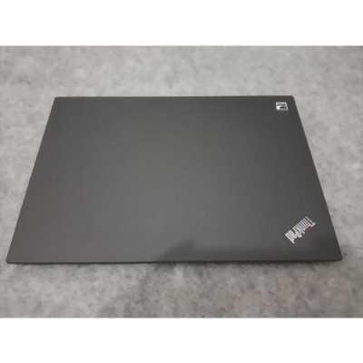 Laptop Thinkpad T570 core I7 6600