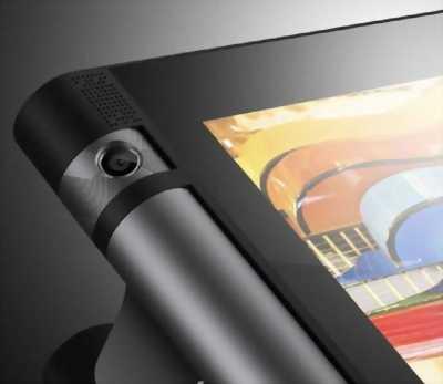 MTB Lenovo Yoga 3 Wifi+4G Mới Full Mạnh Còn BH Lâu