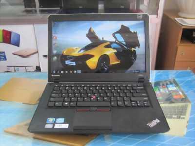 Lenovo Thinkpad X240 I5-4300/4Gb tại quận 2