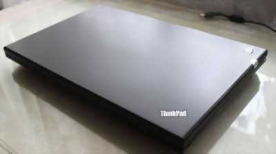 Laptop Lenovo SL510 Core 2 t6600, 15.6 inch
