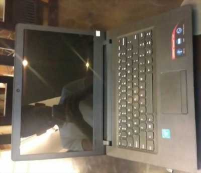Laptop Lenovo giá rẻ còn bảo hành