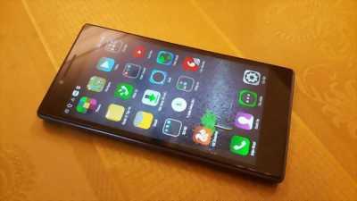 Lenovo P70-a đen 16GB,có 4G,pin 4000,Ram 2G,16G quận 3