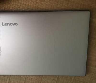 Bán Lenovo thế hệ 6 còn BH