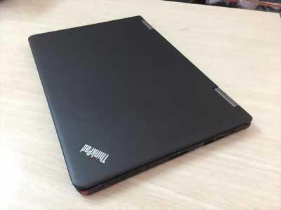 Lenovo ThinkPad Yoga 12 i7-5600 8G 256G X360 FHD