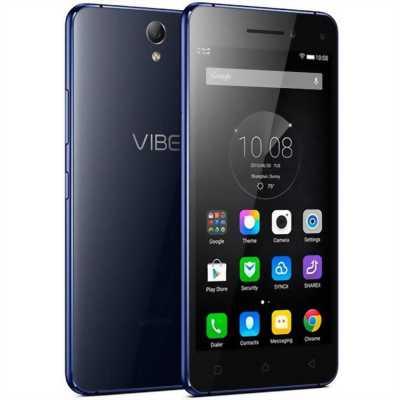 Mình có chiếc điện thoại lenovo vibe s1 cần bán