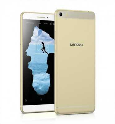 Lenovo Phab Plus PB1-770M Gold nguyên bản đẹp 98%