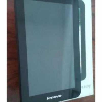 Máy tính bảng lenovo a3000h nghe gọi 3G
