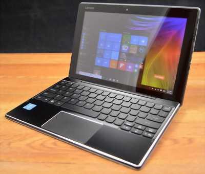 Lenovo Miix 2 10.1 64Gb full Dock