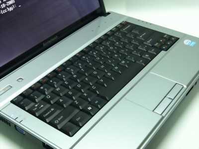 Lenovo ThinkPad T410 Intel Core i5 4 GB 500 GB tại Ba Đình, Hà Nội.