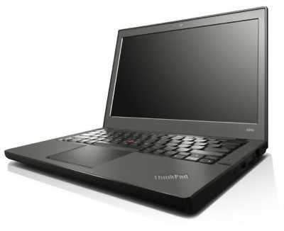 ThinkPad X240 i5 ram GB ssd 128 GB