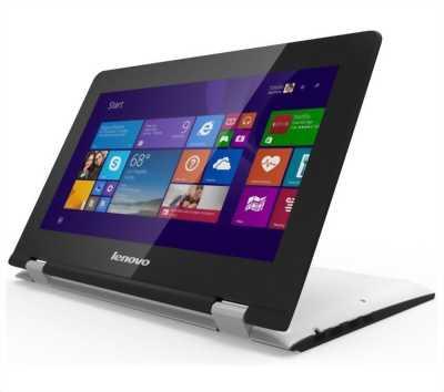 Lenovo Yoga 500 Core i5 5200U cảm ứng xoay gập