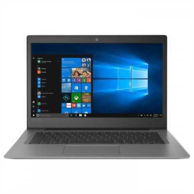 Lenovo iDeapab 120s N3350 Màn 11.6 Như new