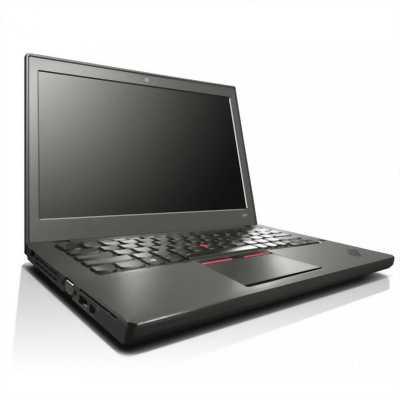 Bán Laptop Lenovo X220 i5