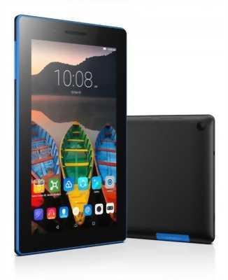 Lenovo Tab 3 mới 99%