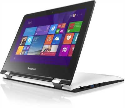 Laptop Lenovo IdeaPad YOGA Pentium N3700/4G/SSD