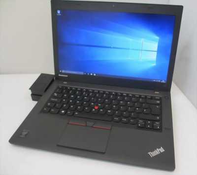 Bán Lenovo Thinkpad X220 hàng xách tay nguyên zin