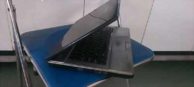 Laptop Lenovo G430