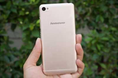 Lenovo s90 xác