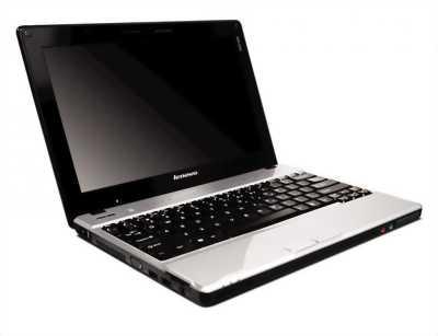 Laptop Lenovo B470 i5 gen2/4g/320g/2h màu đen đẹp
