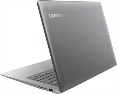 Lenovo IdeaPad 110 còn bảo hành tại quận cẩm lệ