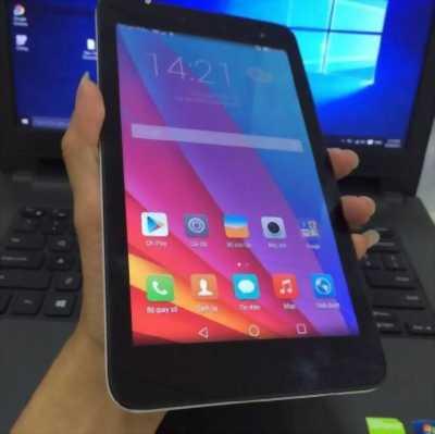 Bán máy tính bảng Huawei T1-701u