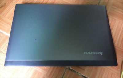 Laptop lenovo i5 ram 4gb vga rời