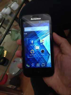 Bán Lenovo a706