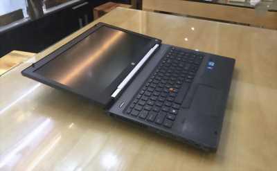 Lenovo Thinkpad T460S Core i5 6300U 2.4GHz Ram 8GB