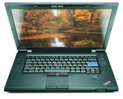 Thinkpad Yoga460 i7/8gb/256gb máy mới 99%