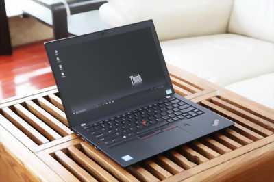Laptop lenovo bền bỉ cấu hình coi5