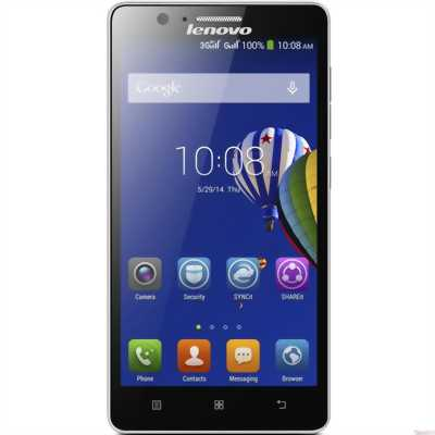 Điện thoại Lenovo màn hình 7 inch đẹp nguyên ở Hà Nội