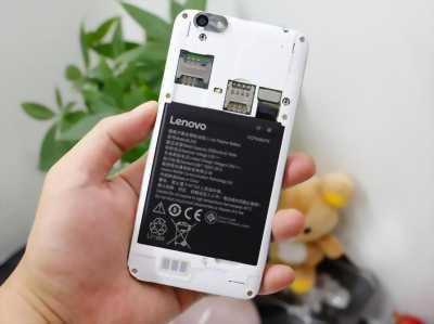 Bán xác điện thoại lenovo a6000 hỏng ở Hà Nội