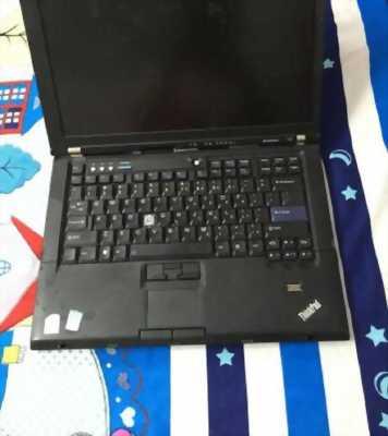 Lenovo thinkpadd T•61 • core 2 dual