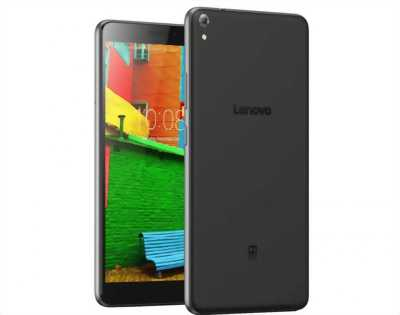 Bán điện thoại lai Lenovo Phablet PHAB PB1-750M