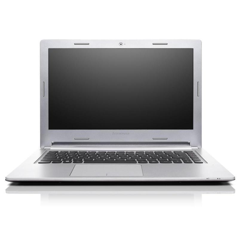 LENOVO L540 15.6, i5/ TH4/ 4G/ 500G LIKE NEW,JAPAN