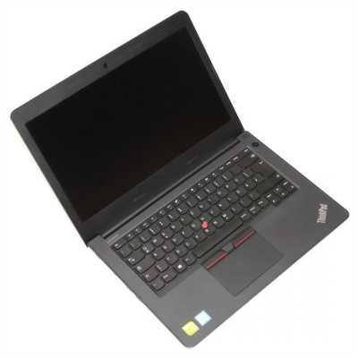 Lenovo 12.5inch mini, i3/ gen 5/ 4g/ 500g, pin 6h