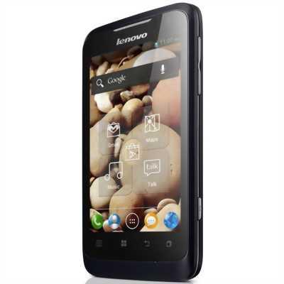 Smart phone Lenovo p700i