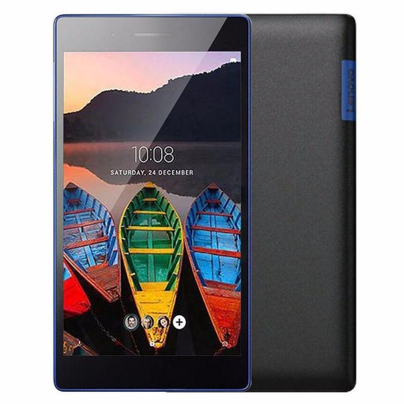 Lenovo Tab TB3-730X sim nghe gọi 4G/16 GB, ng zin