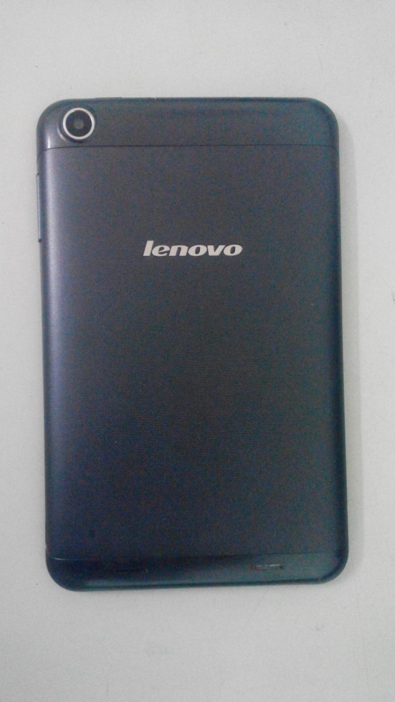 Lenovo TB3-710l android 5.1,pin lâu,2sim,7in HD,