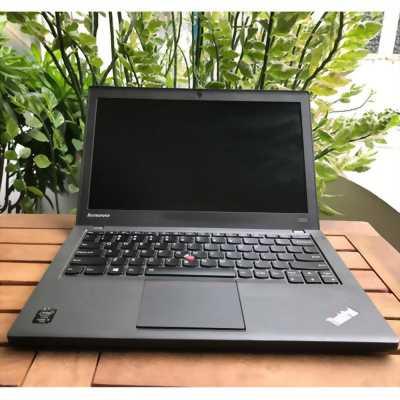 Lenovo T420s/ Core i5 4 GB 320 GB tại Hai Bà Trưng, Hà Nội.