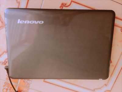 Cần bán laptop lenovo