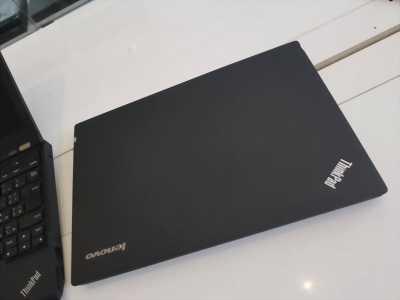 Tin sau Laptop thinpad X240 i5 kpad X240