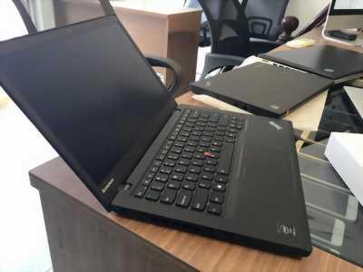 Thinkpad T440s i7 - i7 4600 ram 8 ssd 256 màn hd + KAC