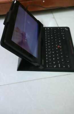 Bán máy tính bảng Lenovo thinkpad
