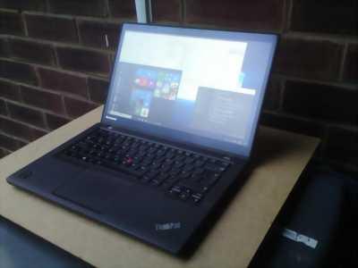Lenovo ThinkPad T440 I7_Ram 4g_500g_14inh_siêu đẹp