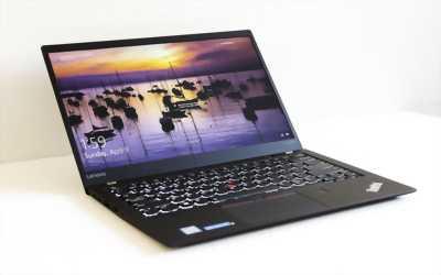 Lenovo ThinkPad X1 GEN3 Coi7 5600u/8g/ssd256g FHD