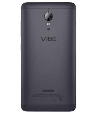 Lenovo Vibe P1, pin 5000 mAh