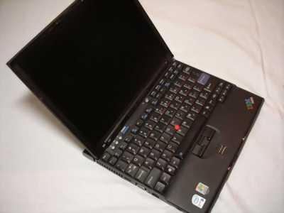 Lenovo ThinkPad T430S Core i7-3520m 4 GB 128 GB tại Hoàng Mai, Hà Nội.