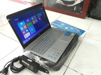 Lenovo Legion Y520 - mới mua được 2 tuần ở Quận Long Biên